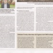 article_courrier_cauchois_2