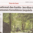 article_courrier_cauchois_1